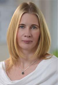 Mikulinecz Éva