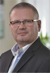Böhm Róbert