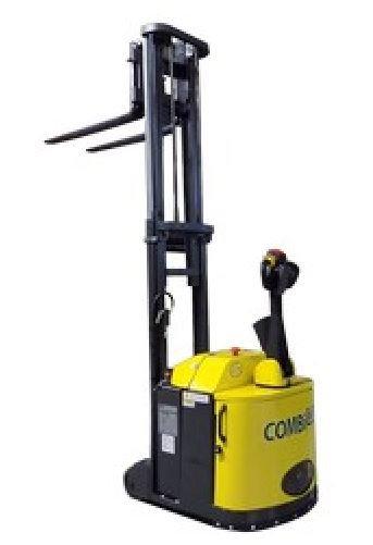 COMBILIFT Combi-CS gyalogkíséretű targonca